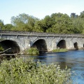 croppedimage120120-Corwen-Bridge
