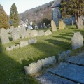 croppedimage120120-Corwen-Church-Graveyard