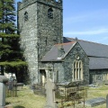 croppedimage120120-Corwen-Church